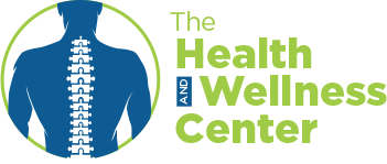 My Health and Wellness Center