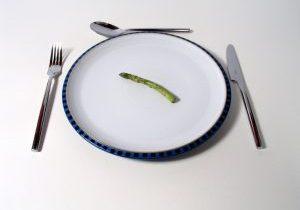 diet-1-1624262-1280x960